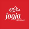 Jogja Istimewa (Official)