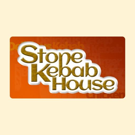 Stone Kebab House