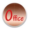 stelvioOffice - Cognitive Technology AB