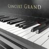 Piano 3D - Ultimate P...