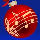 Christmas Rhythmic Trainer icon
