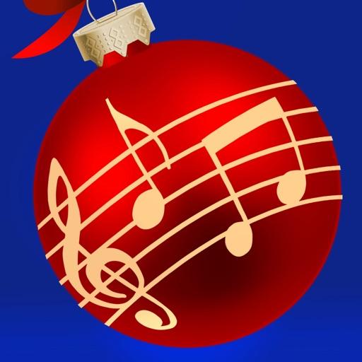 Christmas Rhythmic Trainer