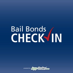 Bail Bonds Check In