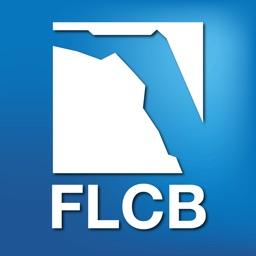 FLCB Mobile Banking