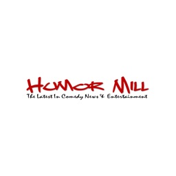 The Humor Mill