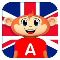 Codes for English Safari Hack