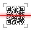 QR Code Scanner: Barcode Scan