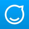 Staffbase Mitarbeiter-App