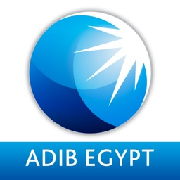 ADIB Egypt Mobile Banking by ADIB Egypt