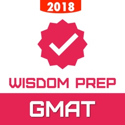 GMAT Exam Prep - 2018