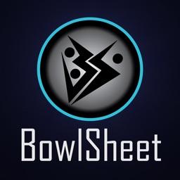 BowlSheet®