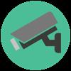 Fosky - Controller for Foscam