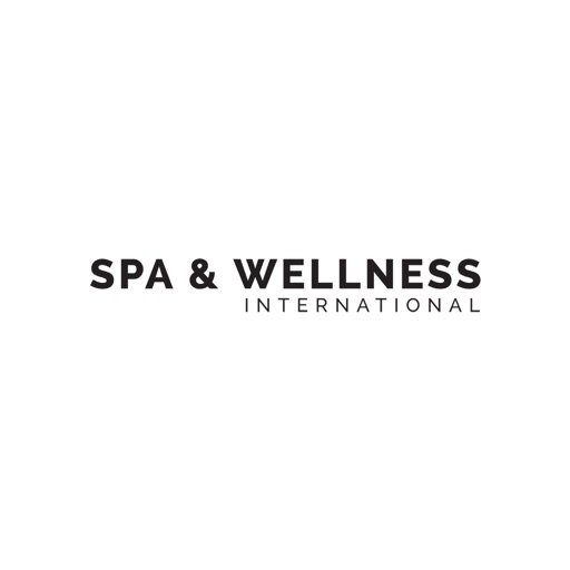Spa & Wellness International icon