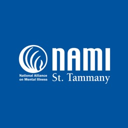 NAMI St. Tammany