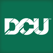 DCU Mobile Banking
