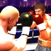 PUNCH BOXING STAR