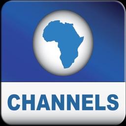 ChannelsTV Mobile