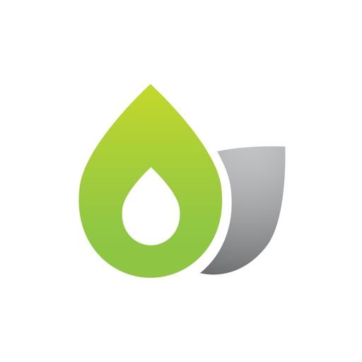 Lighting Energy Saving Calc iOS App