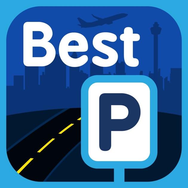 Best Travel Journal App Iphone