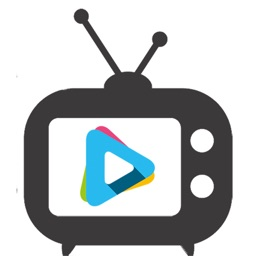 Media Monster-drama,music,ent