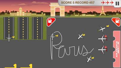 Runway 2: World Tour Скриншоты5