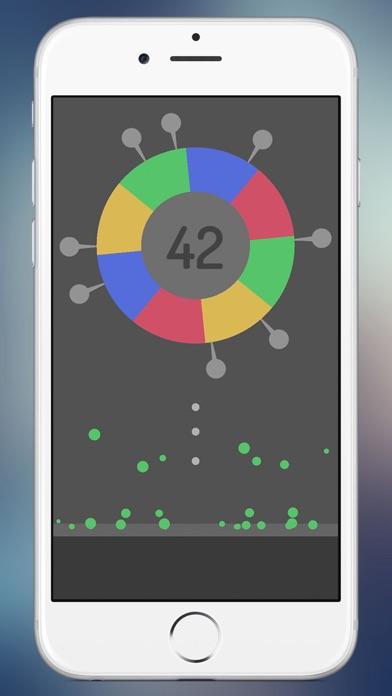 Hop Color screenshot 5