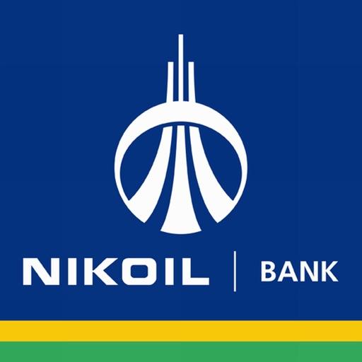Cash back nikoil компания tavie отзывы