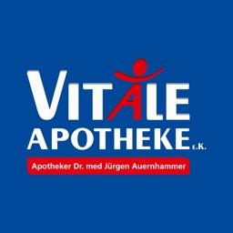 Vitale Apotheke - Auernhammer