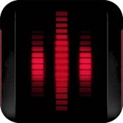 Kitt app review