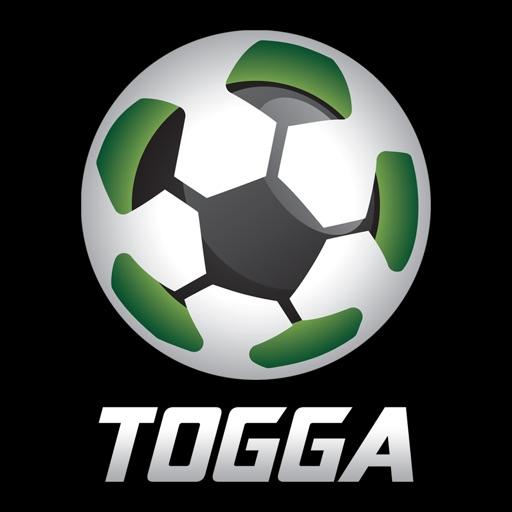 Togga - Draft Fantasy Soccer for Premier League