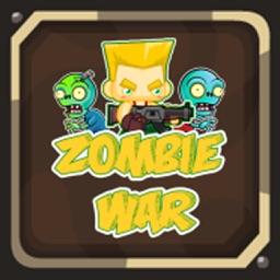 War Zombie 2018