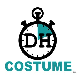 DH Costume