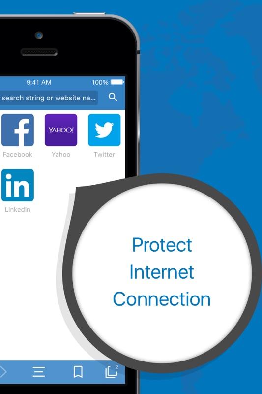 download apk hola vpn proxy gratis