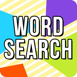 Word Search – Classic Word Puzzle Games