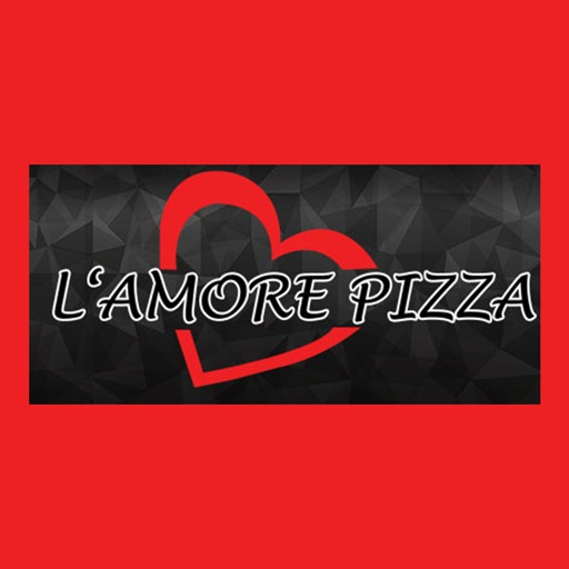 Lamore Pizza