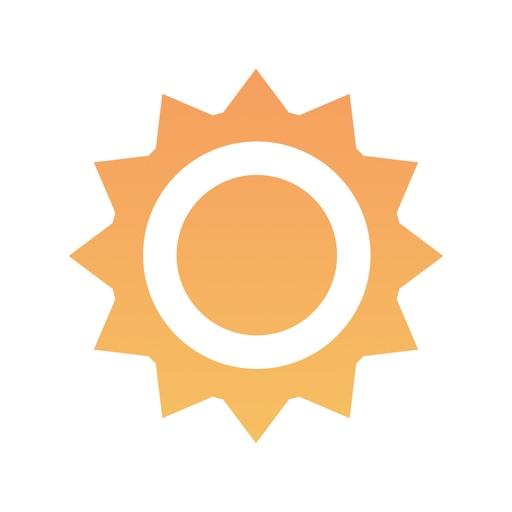 Celsius 2