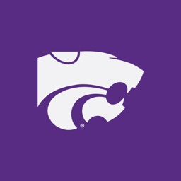 K-State Athletics