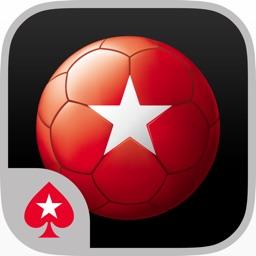 BetStars de PokerStars