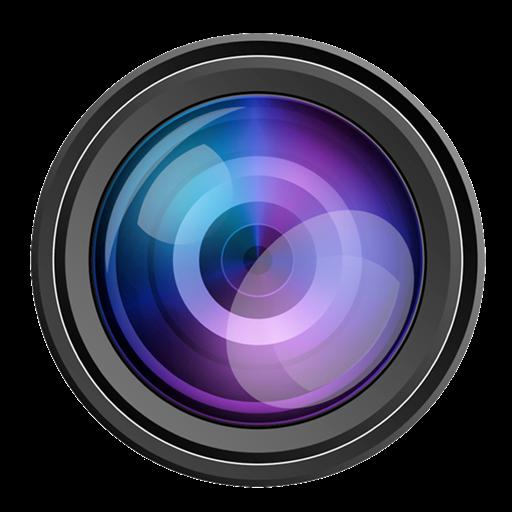 Screen Recorder - a Screen Recording Tool