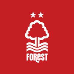nffc iphone