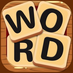 Word Chef - Letter Search