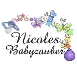 Nicoles Babyzauber