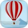 Balloon Journey - iPhoneアプリ