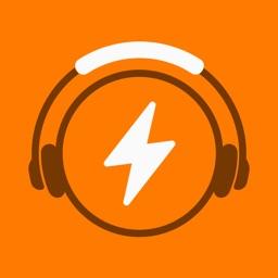 Tobify Music Video & Browser