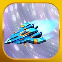 Codes for SPACE TRAVEL : Galaxy Racer 3D Hack
