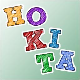 HOKITA Personal