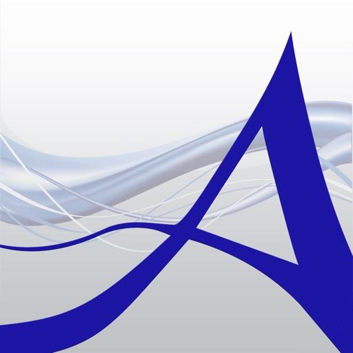 Airwave AK