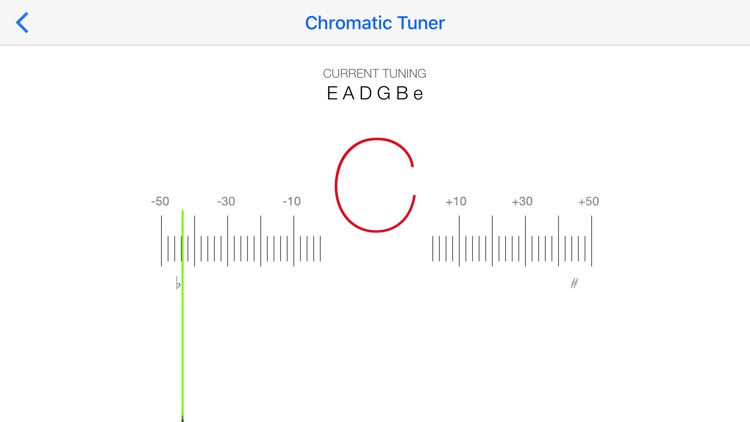 Songsterr Tabs & Chords screenshot-4