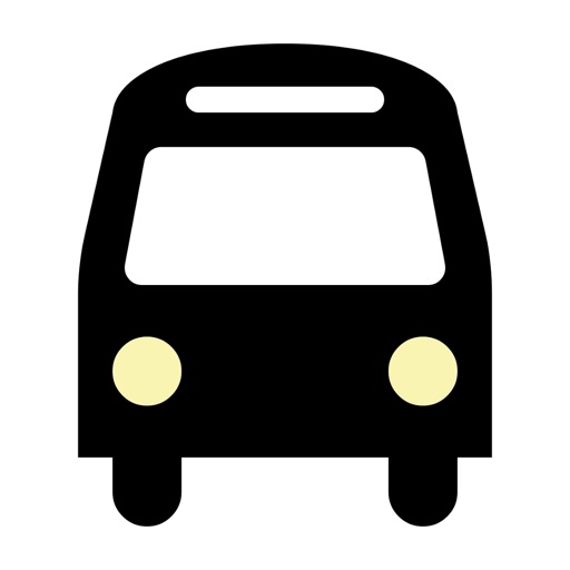 Cluj Bus