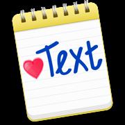 Favorite Text